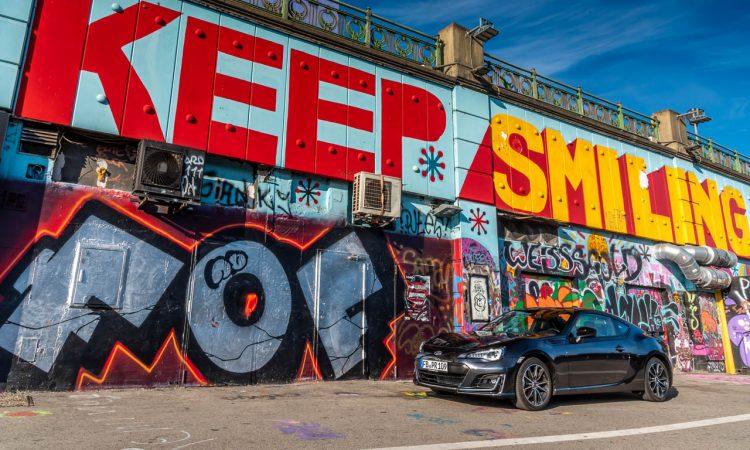 Subaru BRZ auch in 2020 und weiter AUTOmativ.de Benjamin Brodbeck 2 750x450 - Einen Nachfolger des Subaru BRZ wird es definitiv geben!