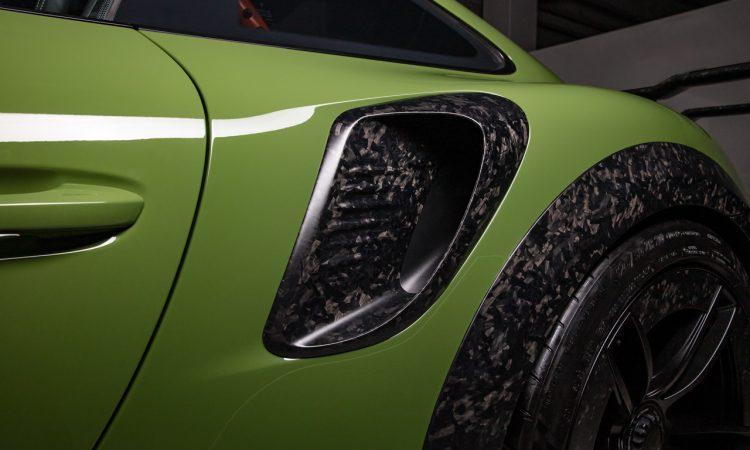 TECHART GTstreet RS AUTOmativ.de Stefan Emmerich 13 750x450 - TechArt GTstreet RS: Ja, es geht noch brutaler!
