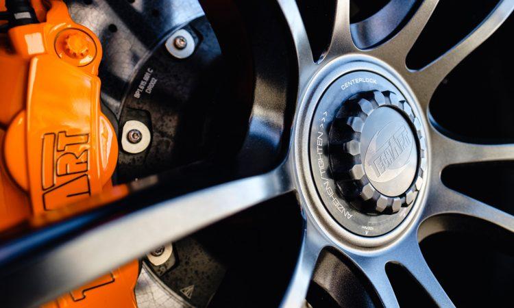 TECHART GTstreet RS AUTOmativ.de Stefan Emmerich 15 750x450 - TechArt GTstreet RS: Ja, es geht noch brutaler!