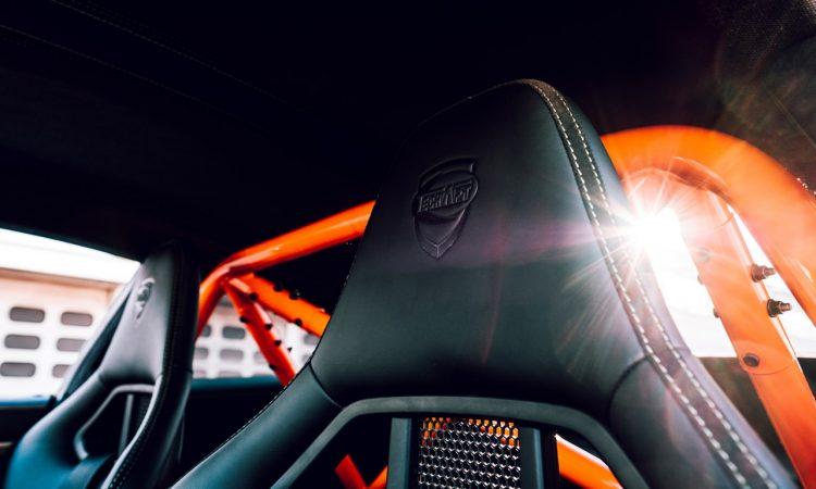 TECHART GTstreet RS AUTOmativ.de Stefan Emmerich 16 750x450 - TechArt GTstreet RS: Ja, es geht noch brutaler!