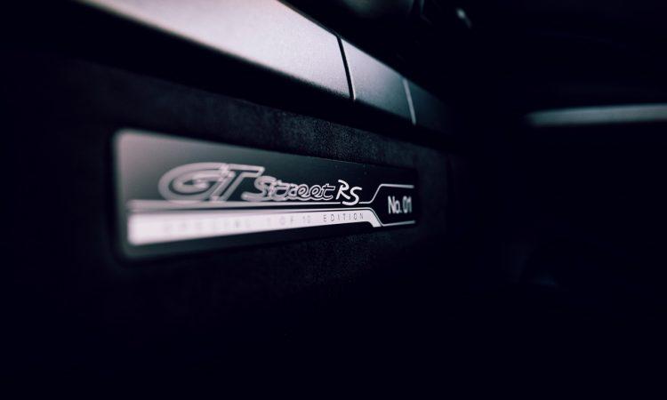 TECHART GTstreet RS AUTOmativ.de Stefan Emmerich 18 750x450 - TechArt GTstreet RS: Ja, es geht noch brutaler!