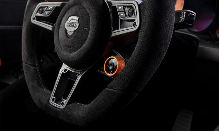 TECHART GTstreet RS AUTOmativ.de Stefan Emmerich 2 750x450 - TechArt GTstreet RS: Ja, es geht noch brutaler!