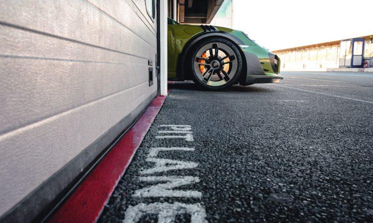 TECHART GTstreet RS AUTOmativ.de Stefan Emmerich 26 750x450 - TechArt GTstreet RS: Ja, es geht noch brutaler!