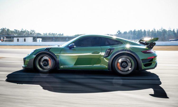 TECHART GTstreet RS AUTOmativ.de Stefan Emmerich 28 750x450 - TechArt GTstreet RS: Ja, es geht noch brutaler!