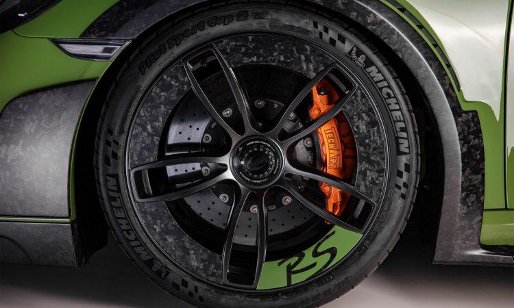 TECHART GTstreet RS AUTOmativ.de Stefan Emmerich 3 750x450 - TechArt GTstreet RS: Ja, es geht noch brutaler!