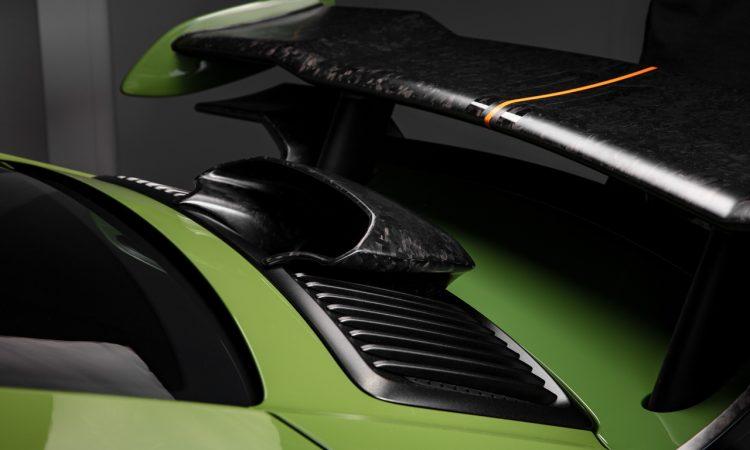 TECHART GTstreet RS AUTOmativ.de Stefan Emmerich 4 750x450 - TechArt GTstreet RS: Ja, es geht noch brutaler!