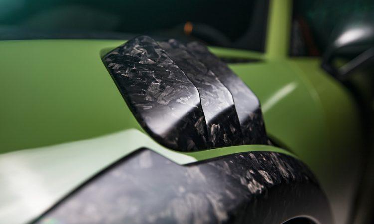 TECHART GTstreet RS AUTOmativ.de Stefan Emmerich 5 750x450 - TechArt GTstreet RS: Ja, es geht noch brutaler!