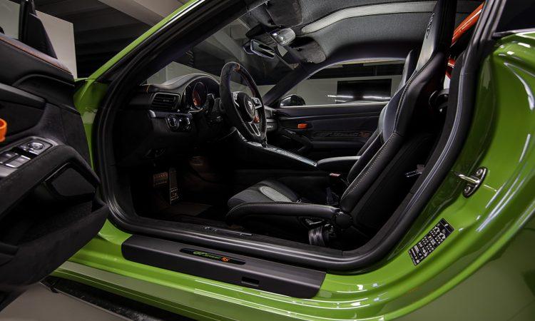 TECHART GTstreet RS AUTOmativ.de Stefan Emmerich 6 750x450 - TechArt GTstreet RS: Ja, es geht noch brutaler!