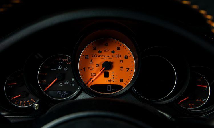 TECHART GTstreet RS AUTOmativ.de Stefan Emmerich 750x450 - TechArt GTstreet RS: Ja, es geht noch brutaler!