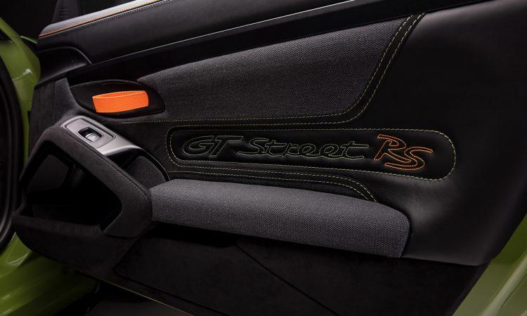 TECHART GTstreet RS AUTOmativ.de Stefan Emmerich 8 750x450 - TechArt GTstreet RS: Ja, es geht noch brutaler!