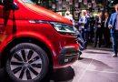 Volkswagen VW T6.1 Bulli T6 Facelift erste Sitzprobe und Review Walkaround Hat sich so viel geaendert 3 130x90 - TechArt GTstreet RS: Ja, es geht noch brutaler!