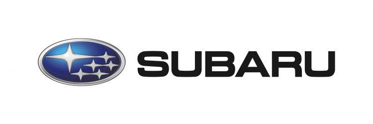 csm 3D TypeH 4c df3cb5d58d 750x249 - Subaru: Wussten Sie's? Deep-Talk rund um den japanischen Konzern und seine Autos und Aktivitäten