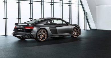 Audi R8 V10 Decennium Audi R8 ab sofort bestellbar 10 390x205 - Audi R8 V10 Decennium: Darf's zum Bestellstart etwas ganz Besonderes sein?