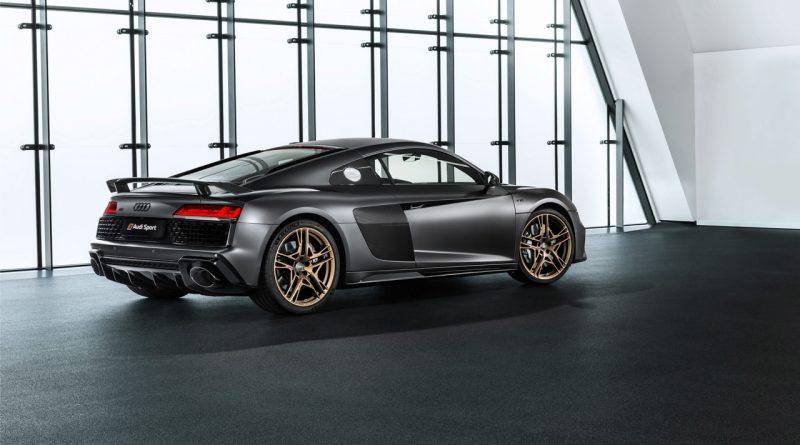 Audi R8 V10 Decennium Audi R8 ab sofort bestellbar 10 800x445 - Audi R8 V10 Decennium: Darf's zum Bestellstart etwas ganz Besonderes sein?