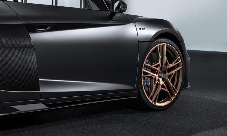 Audi R8 V10 Decennium Audi R8 ab sofort bestellbar 2 750x450 - Audi R8 V10 Decennium: Darf's zum Bestellstart etwas ganz Besonderes sein?