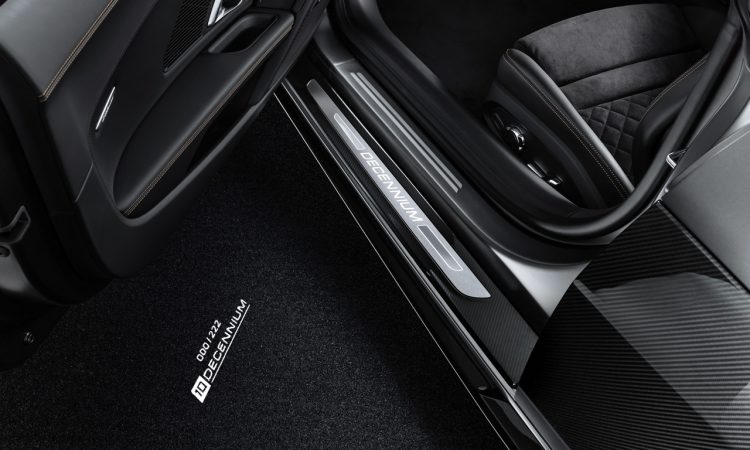 Audi R8 V10 Decennium Audi R8 ab sofort bestellbar 6 750x450 - Audi R8 V10 Decennium: Darf's zum Bestellstart etwas ganz Besonderes sein?