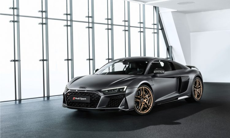 Audi R8 V10 Decennium Audi R8 ab sofort bestellbar 9 750x450 - Audi R8 V10 Decennium: Darf's zum Bestellstart etwas ganz Besonderes sein?