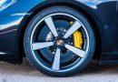 Porsche 911 Carrera 4S 992 Jet Black Metallic im Test und Fahrbericht Porsche 992 Test AUTOmativ.de Benjamin Brodbeck 80 130x90 - Neuer VW T-Cross Style 1.0 (115 PS) im Test: Besser als T-Roc?