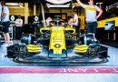 Renault F1 Formel 1 AUTOmativ.de Benjamin Brodbeck 13 130x90 - Test Kärcher Clean Park SB Wash Hamburg-Wandsbek: Klein, kurz, ungepflegt