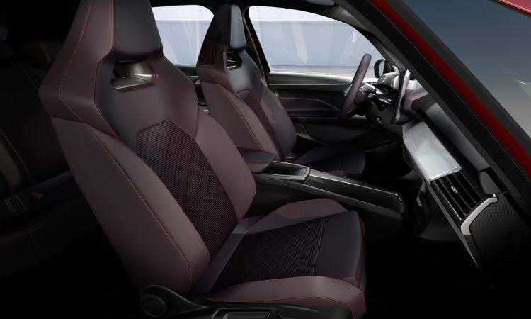 Seat el born auf Basis VW ID 7 750x450 - Das soll ein Seat sein?! Rein elektrischer Seat el-born vorgestellt