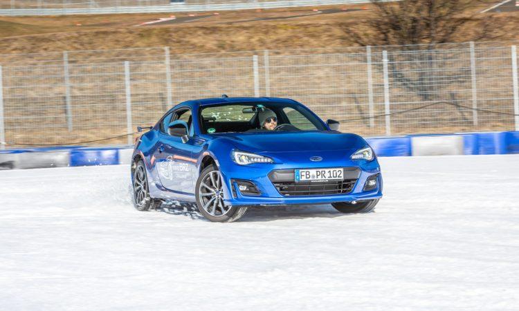 Subaru BRZ Challenge BRZ On Tour Eurotrip Benjamin Brodbeck AUTOmativ.de Autonotizen.de 89 750x450 - Subaru BRZ im Fahrbericht: Sieben Jahr' - geht immer noch klar