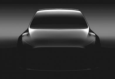 CEO Elon Musk will Tesla Model Y am 14. März der Öffentlichkeit zeigen