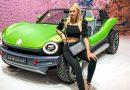 VW Volkswagen ID. Buggy auf dem Genfer Autosalon 2019 AUTOmativ.de 9 130x90 - Miss Tuning 2019: Die 12 Finalistinnen stellen sich vor