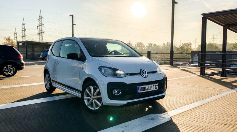 VW up GTI Test AUTOmativ.de 2 800x445 - Mit dem VW up! GTI fühlt man sich wieder wie 18