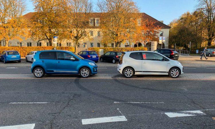 VW up GTI Test AUTOmativ.de  750x450 - Mit dem VW up! GTI fühlt man sich wieder wie 18