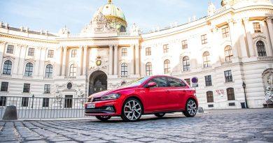 VW Polo GTI im Alltagstest: Der beste GTI aller Zeiten?