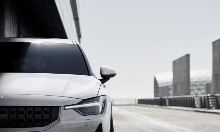 Volvo programmiert Tempolimit in seine Autos 2 750x450 - Wenn die Grünen ein Autohersteller wären: Volvo baut Tempolimit in seine Autos
