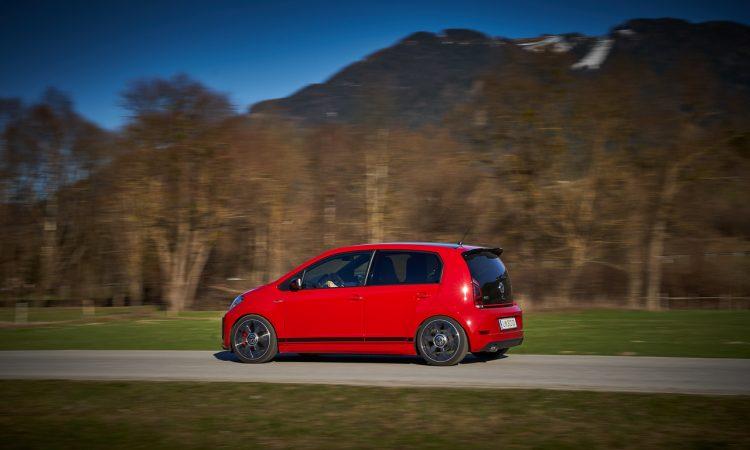 up GTI KW Fahrwerk Harald Haeusler AUTOmativ.de 11 750x450 - Must-Have: KW-Fahrwerk für meinen VW up! GTI!