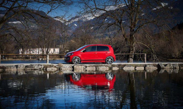 up GTI KW Fahrwerk Harald Haeusler AUTOmativ.de 8 750x450 - Must-Have: KW-Fahrwerk für meinen VW up! GTI!