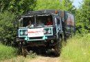 Abenteuer und Allrad in Bad Kissingen 20 bis 23 Juni 2019 AUTOmativ.de  130x90 - VW up! IQ.Drive im Mühlenmuseum Gifhorn: Lohnt sich das Sondermodell?