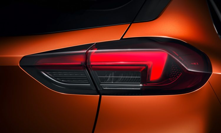 Opel Corsa e Die sechste Generation des populaeren Kleinwagens wird elektrisch 2 750x450 - Opel Corsa-e: Die sechste Generation des populären Kleinwagens wird elektrisch
