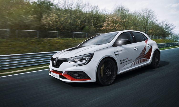 Renault Megane R.S. TROPHY R Nordschleife Rekordfahrt Rekord AUTOmativ.de 2 750x450 - Renault Mégane R.S. TROPHY-R mit neuem Nordschleifen-Rekord!