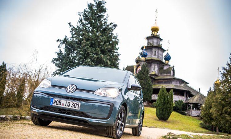 Volkswagen up IQ.DRIVE Muehlenmuseum Gifhorn Story 19 750x450 - VW up! IQ.Drive im Mühlenmuseum Gifhorn: Lohnt sich das Sondermodell?