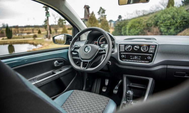 Volkswagen up IQ.DRIVE Muehlenmuseum Gifhorn Story 24 750x450 - VW up! IQ.Drive im Mühlenmuseum Gifhorn: Lohnt sich das Sondermodell?