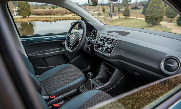 Volkswagen up IQ.DRIVE Muehlenmuseum Gifhorn Story 27 750x450 - VW up! IQ.Drive im Mühlenmuseum Gifhorn: Lohnt sich das Sondermodell?
