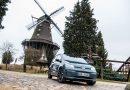 Volkswagen up IQ.DRIVE Muehlenmuseum Gifhorn Story 41 130x90 - Abenteuer & Allrad 2019: Auf zur großen Schlammschlacht!