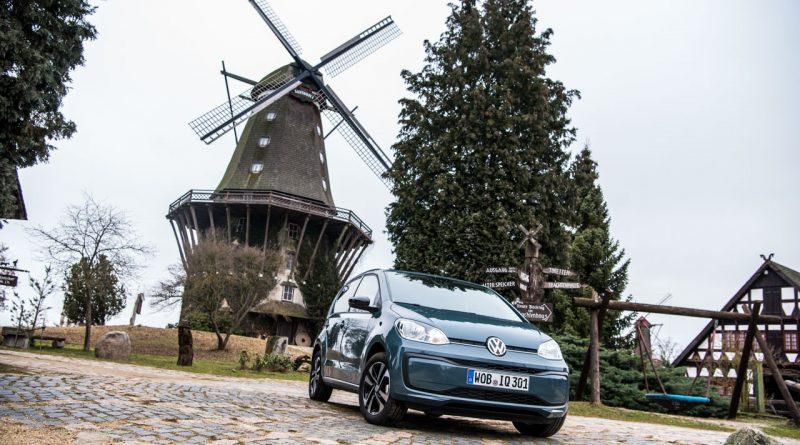 Volkswagen up IQ.DRIVE Muehlenmuseum Gifhorn Story 41 800x445 - VW up! IQ.Drive im Mühlenmuseum Gifhorn: Lohnt sich das Sondermodell?