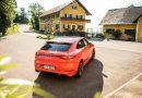 Porsche Cayenne S Coupe 2019 im Test und Fahrbericht AUTOmativ.de Benjamin Brodbeck 5 130x90 - Fahrbericht Ford Mustang GT Cabrio (V8): Urgewaltiges Urgestein!