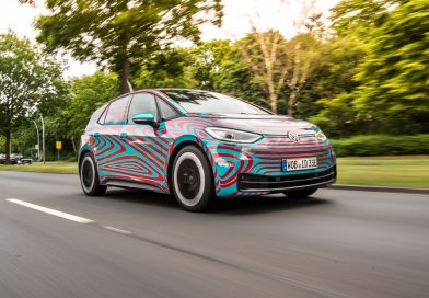 Elektroautos für's gute Gewissen? 5 Fragen und Antworten!