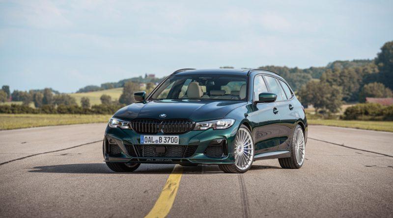 BMW Alpina B3 Touring 3 800x445 - Alpina B3 Touring - endlich ein Gegner für Mercedes AMG C63 und Audi RS4