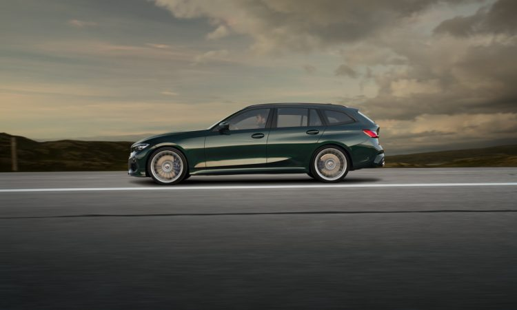 BMW Alpina B3 Touring 8 750x450 - Alpina B3 Touring - endlich ein Gegner für Mercedes AMG C63 und Audi RS4