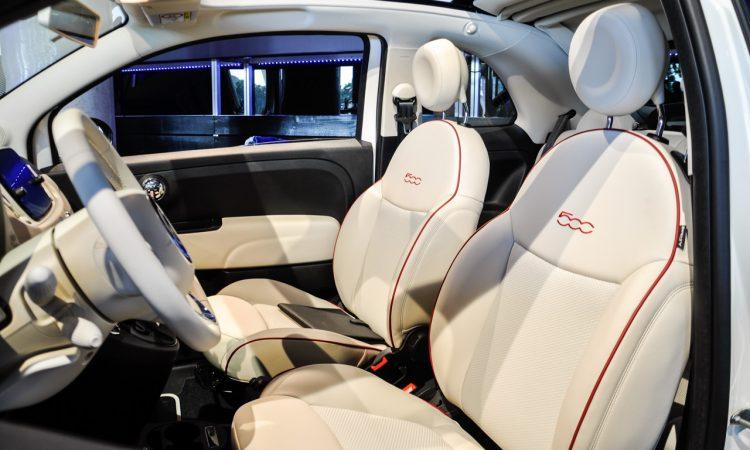 Fiat 500 Dolcevita Sondermodell im Test und Fahrbericht AUTOmativ.de Ilona Farsky Benjamin Brodbeck 2 750x450 - Fiat 500 Dolcevita im Fahrbericht: 85 PS purer italienischer Knutschkugel-Lifestyle