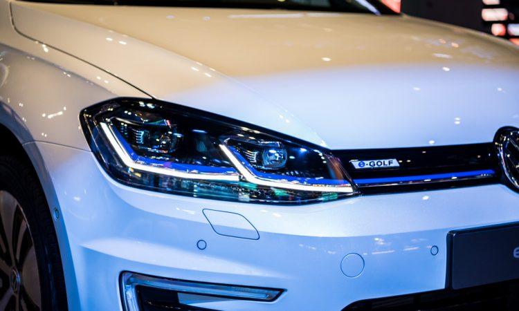 IAA 2019 e up eGolf Test 18 750x450 - VW e-up und VW e-Golf: Trotz ID.3 immer noch interessant?