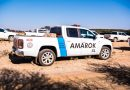 Spirit of Amarok Tour 2019 Bloemfontein South Africa Amarok V6 Tour Weltmeisterschaft Geschicklichkeit AUTOmativ.de Benjamin Brodbeck 67 130x90 - BILDERGALERIE: Spirit of Amarok Tour 2019 in Bloemfontain