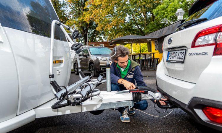 Subaru Outback 2.5i mit Fendt Caravan Bianco Activ 515 SD auf Tour nach Hamburg AUTOmativ.de Benjamin Brodbeck 49 750x450 - Test Caravan-Gespann: Fendt Bianco Activ 515 SD mit Subaru Outback 2.5i