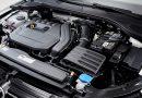 Volkswagen VW Golf 8 Style Shooting Test Sitzprobe Neuer Golf Test AUTOmativ.de Benjamin Brodbeck 16 130x90 - Sinnfreiheit Deluxe: Elektrifizierung von Oldtimern - eKäfer & Co.